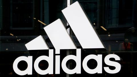 EU high court rules against Adidas in trademark case