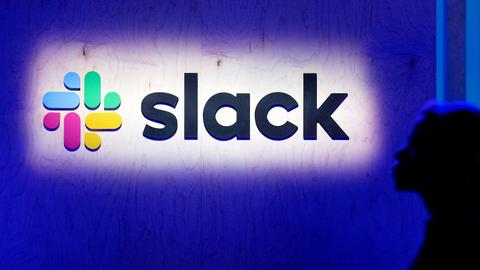 Slack to take route to public markets, likely valuing it around $16 billion
