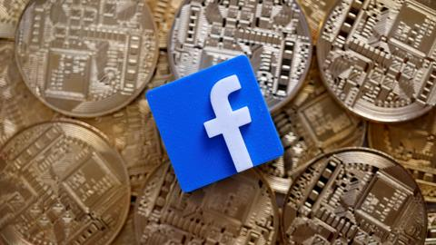 Virtual Facebook currency faces real-world resistance