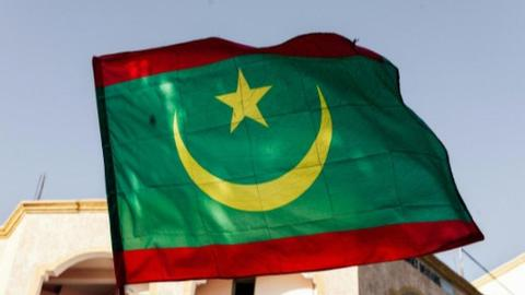 Everything you need to know about Mauritania's presidential elections