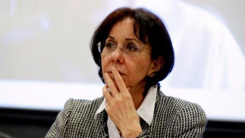 Top UN official resigns over Israel apartheid report