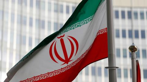 Iran on course to exceed nuclear pact limit within days - diplomats