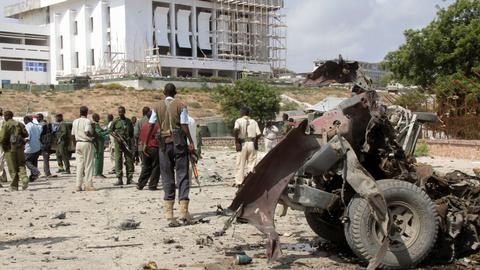 Somalia: 59 years on, it's time to rise above sub-national identities