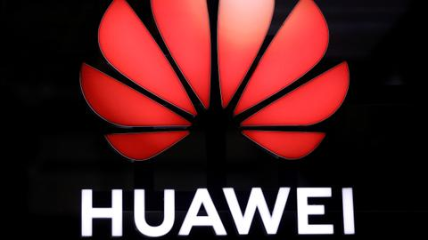 US firms may get nod to restart Huawei sales - official