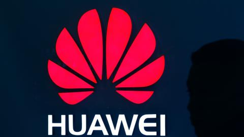 White House to host meeting with tech executives on Huawei ban