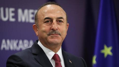 'Trump against imposing sanctions on Turkey'