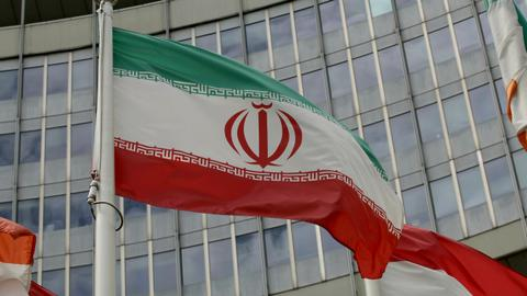 Iran says it arrested 17 CIA spies, some sentenced to death