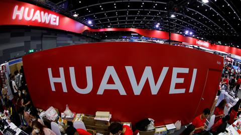 US firms see little clarity on Huawei as US-China talks resume