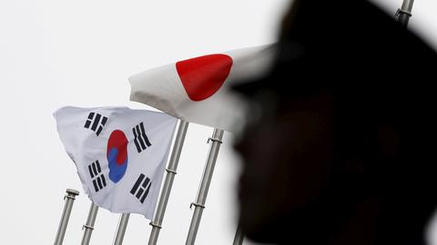 Japan votes to remove Seoul from favoured export partner list