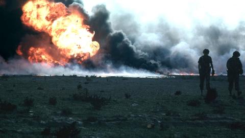 Iraq lost its future the day it invaded Kuwait