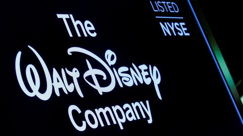 Disney to bundle Disney+, Hulu, ESPN+ at popular Netflix price