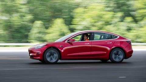 Tesla stands by safety claims despite US probes, subpoenas over crashes