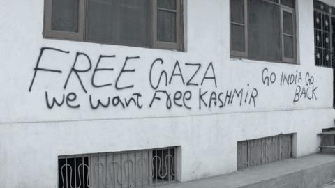 Is it time for the Arab world to end its indifference towards Kashmir?