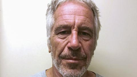 Disgraced US financier Epstein committed suicide in prison - media