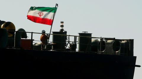 Negotiations with Iran can reduce tensions, not brinkmanship