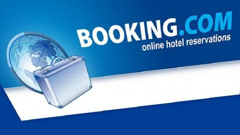Turkish hotels concerned with Booking.com ban