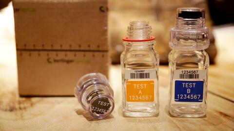 WADA suspends India dope testing lab