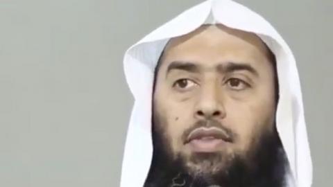 Fresh arrest shines light on Saudi Arabia's crackdown on religious scholars