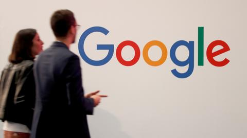 Google steps up battle on 'deepfakes' with data release