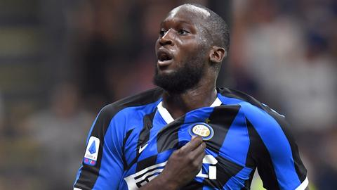 Kessie and Lukaku subjected to more racism in Italy