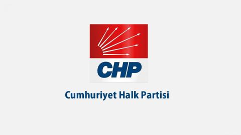 The CHP's arguments against constitutional changes in Turkey