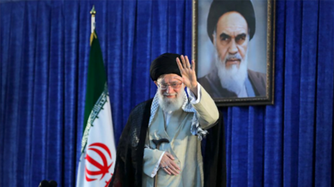 Iran's Khamenei rules out US talks at any level – Gulf tensions