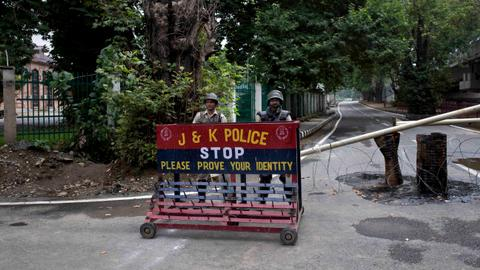 India's politics of cowardice: Misguide, misinform and mislead