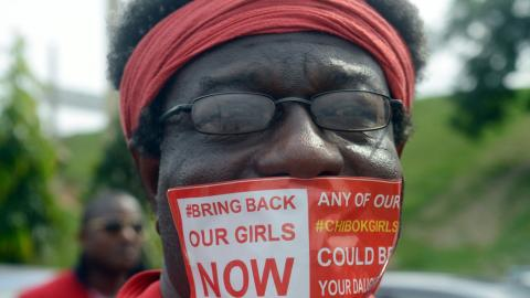 Boko Haram Timeline: From social welfare to international terrorism