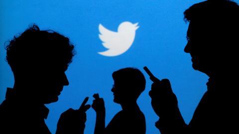 Twitter suspends Saudi royal adviser Qahtani, fake Gulf accounts
