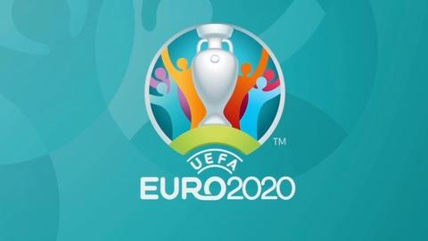UEFA invites gamers to compete for eEuro 2020 title