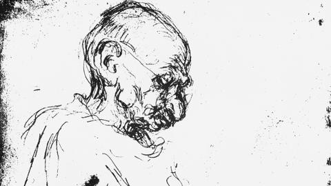 Gandhi was killed in 1948; his legacy now shares the same fate