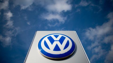 Volkswagen sets up firm to produce cars in Turkey