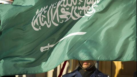 A year after Khashoggi's death, Saudi Arabia struggles to find its identity