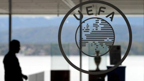 Kosovo, Russia teams to be kept apart in UEFA competitions