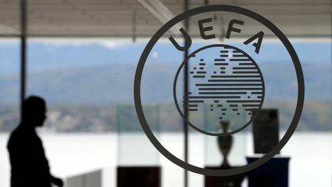 UEFA to hold Champions League draw amid ongoing uncertainty due to virus