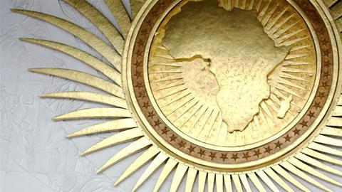 Is Africa set to become the world's single largest market?