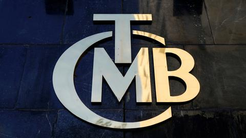Turkey's Central Bank slashes policy rate by 250 basis points