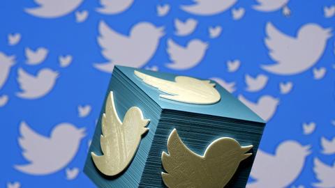 Twitter bans all political advertisements