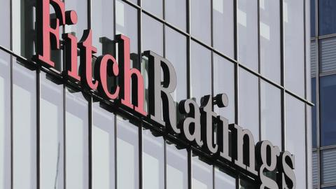 Fitch revises Turkey's outlook from negative to stable