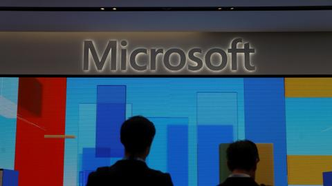 Shorter hours boost sales in overworked Japan – Microsoft