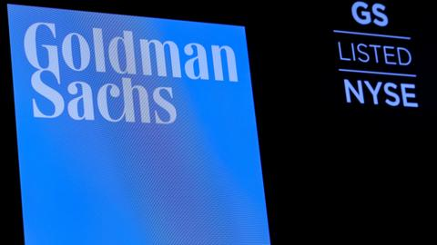 Former Goldman Sachs executive to stand trial over 1MDB scandal