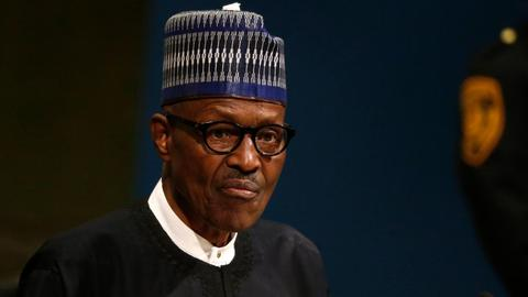 The Economic Community of West African countries declines Nigerian goods