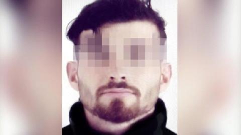Germany false flag attack probe deepens