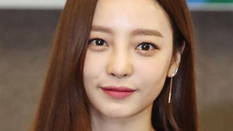 K-Pop star Goo Hara found dead at her Seoul home