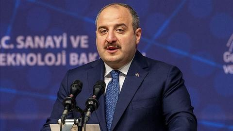 Turkey to announce space programme in 2020