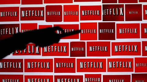 The Netflix decade: How one company changed the way we watch TV