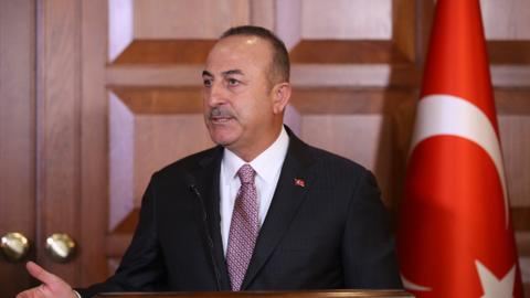 NATO must address concerns of all its allies – Turkey