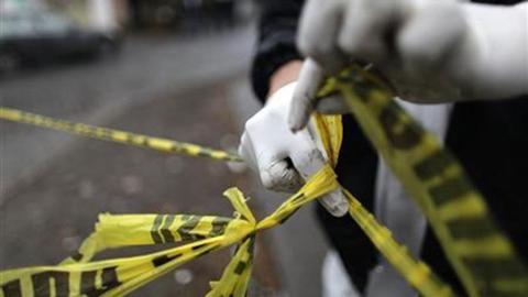 Pakistani female journalist shot dead husband for not quitting job
