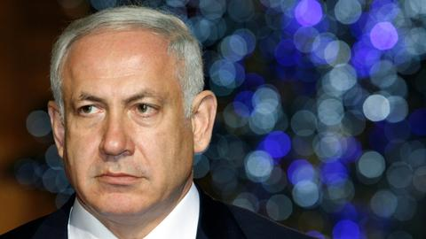How Netanyahu leveraged a broadcast licence for favourable media coverage