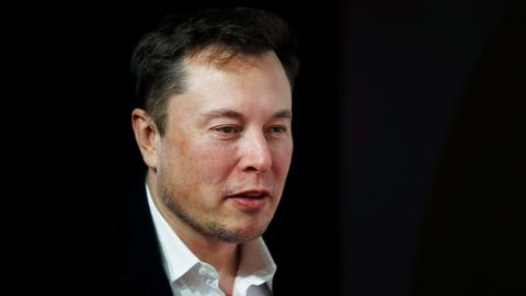 Elon Musk defends 'pedo guy' tweet in defamation trial